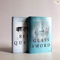 It's time to KNEEL OR BLEED all over this quiz! Here at Epic Reads we like to keep it classy—and by that we mean it's time to figure out which class of people from the RED QUEEN series you identify … Read More