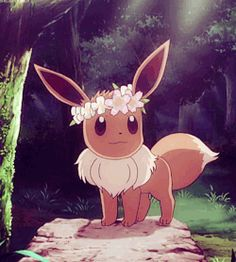 pokemon pokemon gif my stuff eevee kanto eevolution kalos pokeani pokegraphic Pokemon Gif, Pokemon Team, Pokemon Memes, Kawaii Anime, Eevee Cute, Pokemon Mignon, Pokemon Eevee Evolutions, Ghost Type, Cute Pokemon Wallpaper