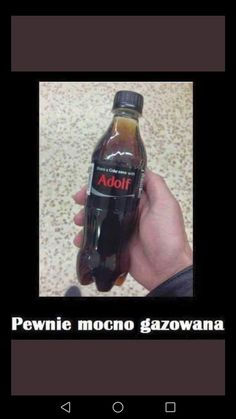 Very Funny Pictures, Funny Photos, Funny True Quotes, Funny Memes, Hahaha Hahaha, Polish Memes, Health Memes, Text Memes, God Of War