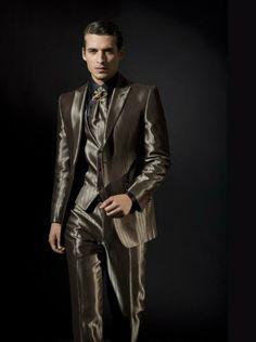 Costume Homme | costume-homme-tres-classe-big.jpg
