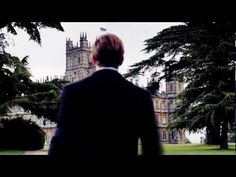 Matthew & Mary ~ You are all I've ever wanted - Downton Abbey video - Fanpop