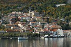 Bakar, Croatia