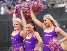 KKR cheerleader HD images