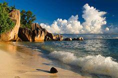 PEIRATIKO REPORTAZ: Να σ' αγναντεύω, θάλασσα, να μη χορταίνω!!!