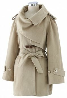 tan hooded coat http://rstyle.me/n/hx6q9r9te