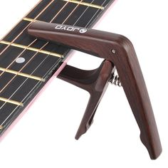 Light Guitar Capo     Tag a friend who would love this!     FREE Shipping Worldwide     Buy one here---> https://www.hobby.sg/joyo-jcp-01-light-guitar-capo-quick-change-clamp-key-plastic-steel-with-pick-for-6-string-acoustic-electric-guitar/    #Hobbies