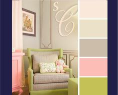 AD-Creative-Color-Schemes-Inspired-By-The-Color-Wheel-4
