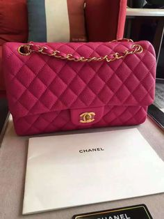 chanel Bag, ID : 49335(FORSALE:a@yybags.com), chanel big backpacks, chanel handbags website, chanel discount handbags, chanel cheap purses and wallets, chanel online handbags, chanel kids rolling backpack, chanel business briefcase, chanel patent leather handbags, chanel cute purses, shop online chanel, chanel large wallets for women #chanelBag #chanel #buy #chanel #bag