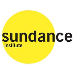 Producer? In the US? Why not give this a go? http://www.sundance.org/programs/creative-producing-fellowship-and-lab/