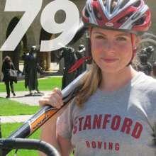 Darlington School Alumni Profile: Laura Lynch ('08)