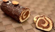 BBH julekalender – Sukkerfri marcipantræstamme   konkurrence