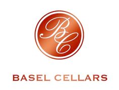 Basel Cellars, a beautiful place in Walla Walla, and now in Woodinville as well.