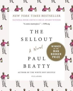 It's rainy it's Sunday and we're not leaving the sofa. This week we're reading Man Booker Prize winner The Sellout by Paul Beatty. It's hilariously biting satire completely crazy and so clever. What are you reading at the moment? Let us know in the comments below #InstyleOnTheSofa #sofasunday #bookclub #bestreads #bookstagram  via INSTYLE UK MAGAZINE OFFICIAL INSTAGRAM - Fashion Campaigns  Haute Couture  Advertising  Editorial Photography  Magazine Cover Designs  Supermodels  Runway Models