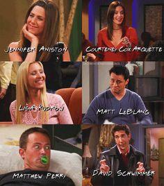 Friends Cast, Friends Moments, Friends Forever, David Schwimmer, Matthew Perry, Chandler Bing, Feeling Lonely, Best Tv Shows, Jennifer Aniston
