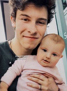 Shawn Mendes Dad, Shawn Mendes Wattpad, Shawn Mendes Imagines, Cameron Alexander Dallas, Shawn Mendes Wallpaper, Girly Attitude Quotes, Tim Hortons, Cutest Thing Ever, Cute Celebrities