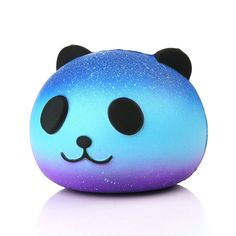 Humble Cute Whale Cat Decor Slow Rising Kid Squeeze Relieve Anxiet Gift Toys Slow Rising Strap Toys For Kids Girls And Boys 2018 Moderate Price Welding & Soldering Supplies
