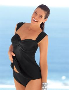 tankini sur pinterest maillots de bain haut tankini et bikinis. Black Bedroom Furniture Sets. Home Design Ideas