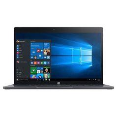 "Dell 12.5"" Full HD #Touchscreen2in1Laptop Intel Core m5 6Y54 8GB RAM 128GB SSD http://www.ebay.com/itm/Dell-12-5-Full-HD-Touchscreen-2in1-Laptop-Intel-Core-m5-6Y54-8GB-RAM-128GB-SSD/371702737899?hash=item568b35abeb"