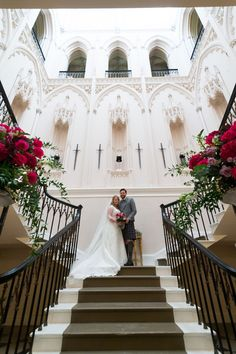 A wonderful Scottish castle wedding which we were privileged to plan. Blue Thistle Weddings