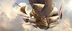http://www.storyboards.nl/artistgal%5Ccon-threemusk/resize_Airship_Bucky_fullshot_01_02_01.jpg