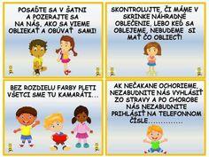 Súvisiaci obrázok Art For Kids, Kid Art, Kindergarten, Preschool, Teacher, Classroom, Comics, Children, Ms