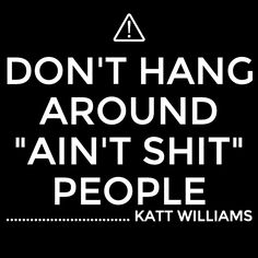 Katt williams ain't that the truth Drunk Humor, Nurse Humor, Man Humor, Favorite Quotes, Best Quotes, Funny Quotes, Some Quotes, Quotes To Live By, Katt Williams Quotes