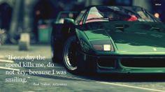 #1920x1080 #Actor #Car #Celebrity #Model #Paul #Walker #Quote