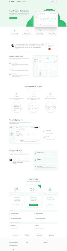 Unamo | Search Engine Optimization