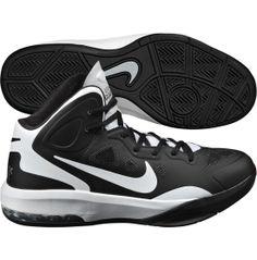 half off 1c366 f4f41 Nike Women s Air Max Hyperguard Up Basketball Shoe - Dick s Sporting Goods  Runs Nike, Nike