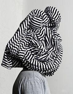 Fashion : Jeremy Liebman