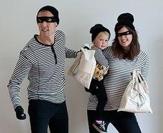 Disfraces ¡Para todos! - Disfraces caseros y tiendas de disfraces para niños - Especiales - Charhadas.com