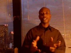 """- Gregory Mikell The Mikell Network January Host Talk show gregorymikell.com updates, Pittsburgh """"Breakfast With Mugabe"""" show photos theatre in the round Intro Music: World Music that Speaks To The Spirit -- Maray-Wollelaye African plays Fraser Grace reviews politics"""