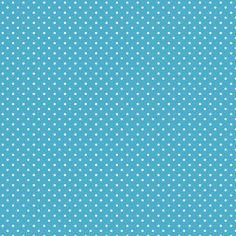 free digital polka dot scrapbooking papers - Pünktchenpapier - freebie   MeinLilaPark – DIY printables and downloads