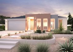 Visit Www.allmelbournebuilders.com.au For All Display Homes And Building  Options In Victoria | Pinterest | Jordans, Display And Buiu2026