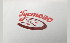 Most of the designers need to inspire themselves before start designing logo, today I present a beautiful restaurant logos I hope you get your idea :) .