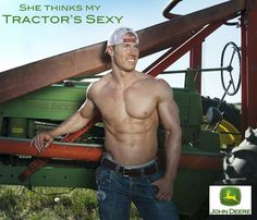 Tractor dating website