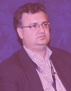 #AdityaBirla retail gets a new CEO #More #Moreretail #AdityaBirlaGrp  Read more at bytes.quezx.com