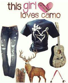cute shirt cute jeans