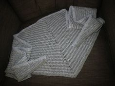 Ravelry: Thrace pattern by ThatLoganChick Designs
