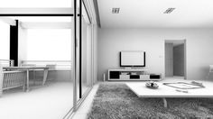 using-vraylightmtl-vraydirt-ambient-occlusion-render-checkup Ronen Bekerman