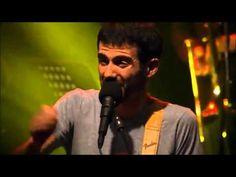 Els Amics de les Arts - Jean-Luc (live)