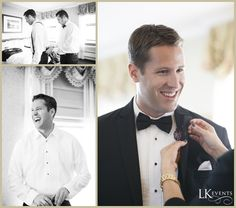 #Groom #Fashion #Chicago #Wedding @LK Events Chicago Photo by @Husar Photography