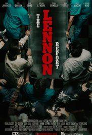 The Lennon Report (2016) Full Hd Watch