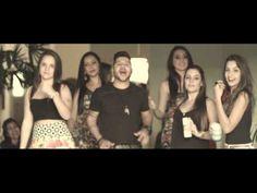 Rominho - Muié Muié - YouTube