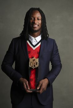 25d3be1fc 34 Best Todd Gurley images