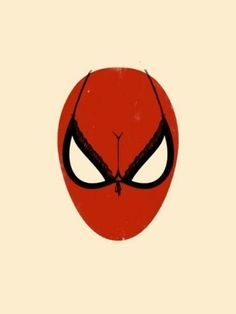 the amazing spiderm... hold on a second!!!