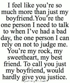 I Love You Quotes For Boyfriend Love Quotes For Him Psi Love You Quotes For Him  Me  Pinterest