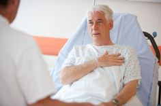 Stable Angina Travel Insurance