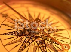 Antique Compass royalty-free stock photo Antique Photos, Image Now, Compass, Royalty Free Stock Photos, Antiques, Old Pictures, Antiquities, Antique, Old Stuff