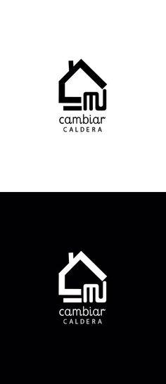 Diseño logotipo corporativo minimalista. #logo #logotipo #diseño #diseñografico… Real Estate Business Cards, Real Estate Logo, Text Design, Logo Design, Graphic Design, Branding, Bridge Logo, Logo Minimalista, Building Logo